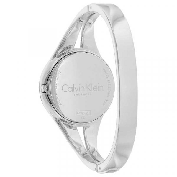 Ceas Dama Calvin Klein Addict K7W2M116 [1]