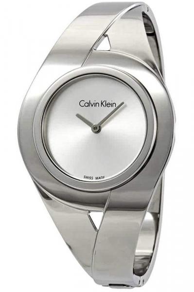 Ceas Dama Calvin Klein Sensual K8E2M116 0