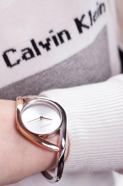 Ceas Dama Calvin Klein Party K8U2M116 7