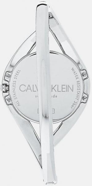 Ceas Dama Calvin Klein Party K8U2M116 5