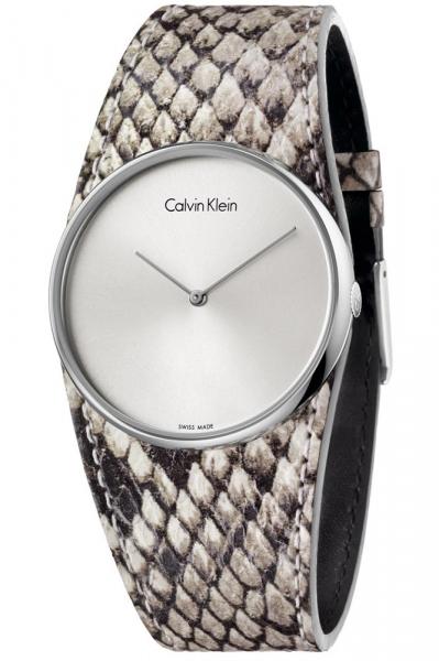 Ceas Dama Calvin Klein Spellbound K5V231L6 0