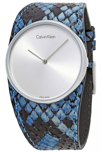 Ceas Dama Calvin Klein Spellbound K5V231V6 0