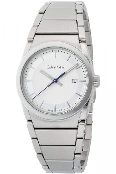Ceas Dama Calvin Klein Step K6K33146 0