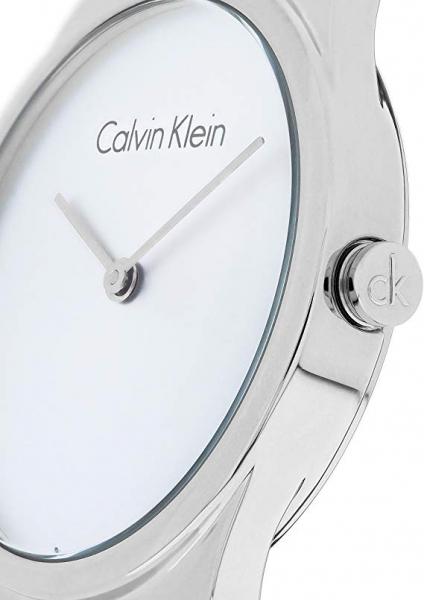 Ceas Dama Calvin Klein Whirl K8A23146 [1]