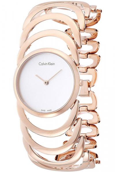 Ceas Dama Calvin Klein Body K4G23626 0