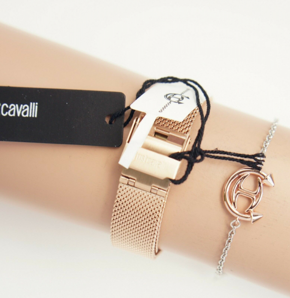 Ceas Dama Just Cavalli JC Mini JC1L103M0105 2