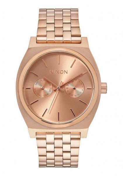 Ceas Barbati NIXON Time Teller Deluxe A922 897 0
