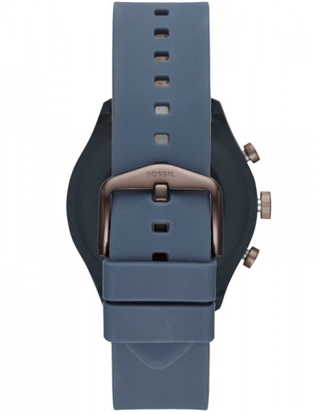 Ceas Fossil Sport Smartwatch 5