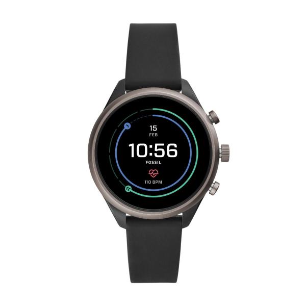 Ceas Fossil Sport Smartwatch 1
