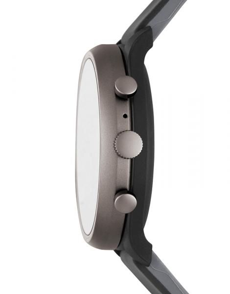 Ceas Fossil Sport Smartwatch 2