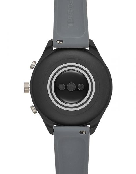 Ceas Fossil Sport Smartwatch 4