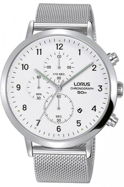 Ceas Lorus Classic RM311EX9 0