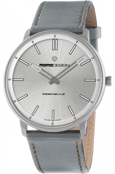 Ceas MOMO Design Essenziale Sport MD6002SS-12 0