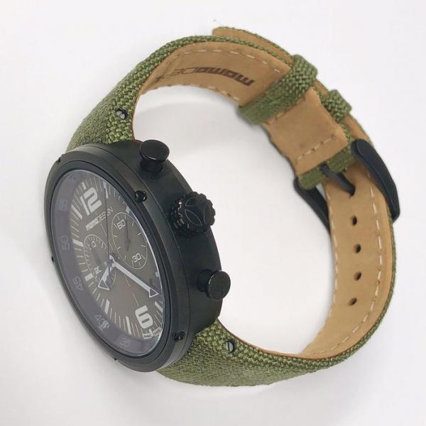 Ceas MOMO Design EVO Chronograph MD1012BR-43 3