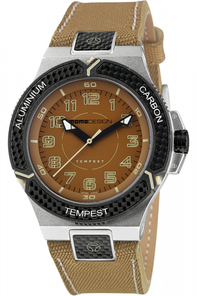 Ceas MOMO Design Tempest Young MD2114AL-13 0