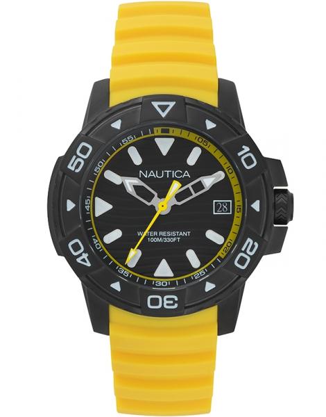 Ceas Nautica Edgewater 0