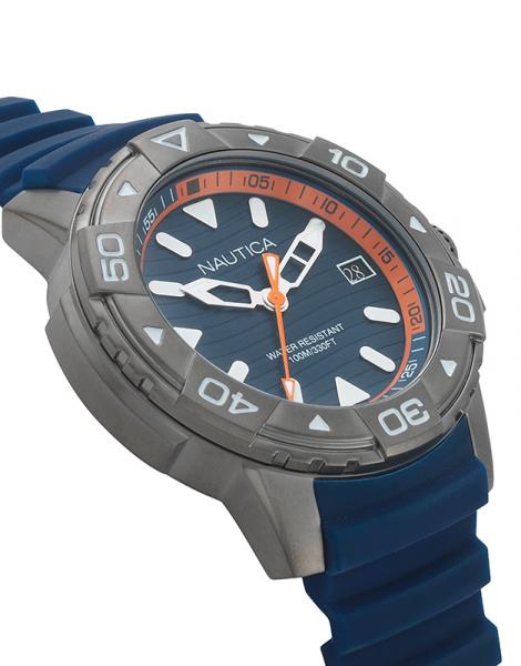 Ceas Nautica NAPEGT003 2
