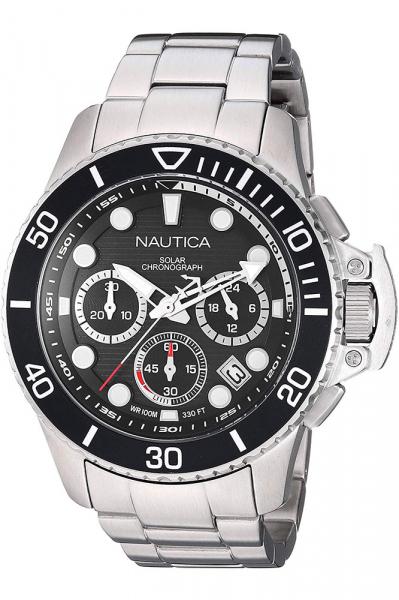 Ceas barbatesc Nautica NAPBSC906 0