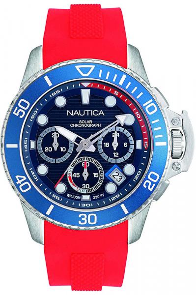 Ceas barbatesc Nautica NAPBSC903 0