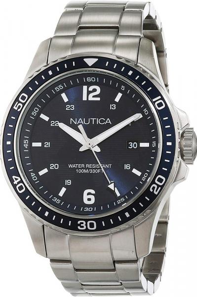 Ceas Nautica Freeboard NAPFRB013 (Set) [0]