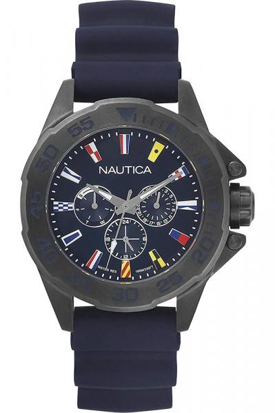 Ceas Nautica MiamiNAPMIA004 0