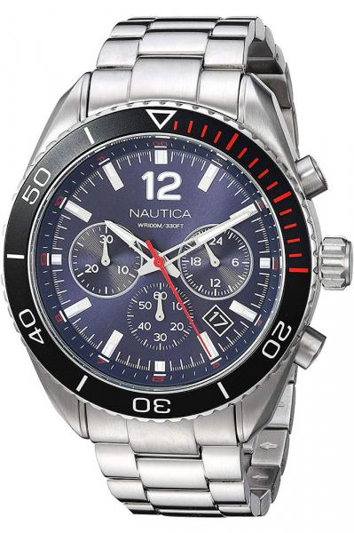 Ceas Nautica Key Biscayne NAPKBN004 0