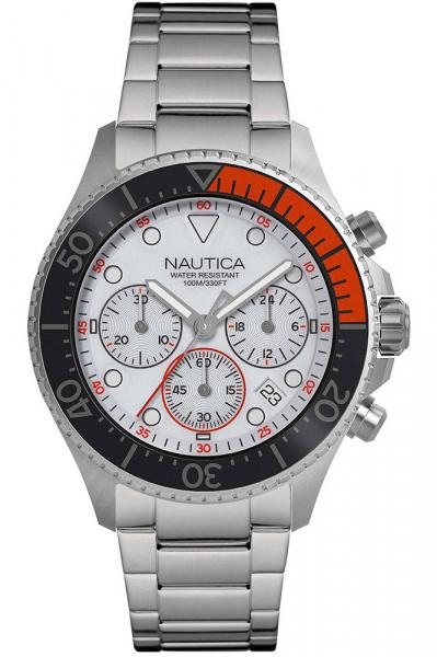 Ceas Nautica Chronograph Westport NAPWPC005 0