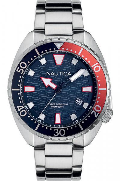 Ceas Nautica Hammock NAPHAS904 (Set) 0