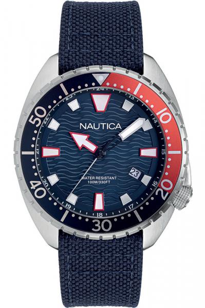 Ceas Nautica Hammock NAPHAS905 (Set) 0