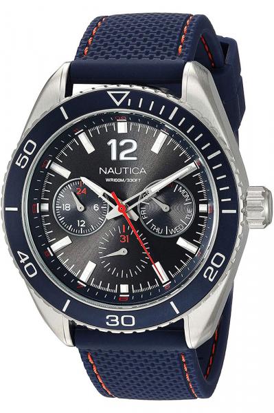Ceas Nautica Key Biscayne NAPKBN003 [0]