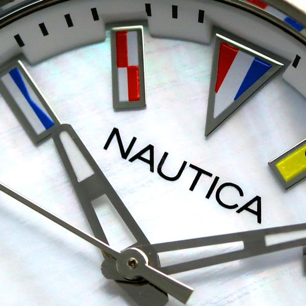 Ceas Nautica Porthole (Set) 8