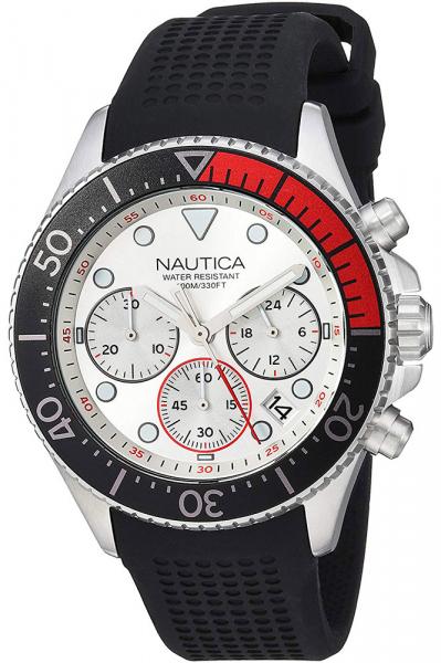 Ceas Nautica Westport Chronograph NAPWPC001 0