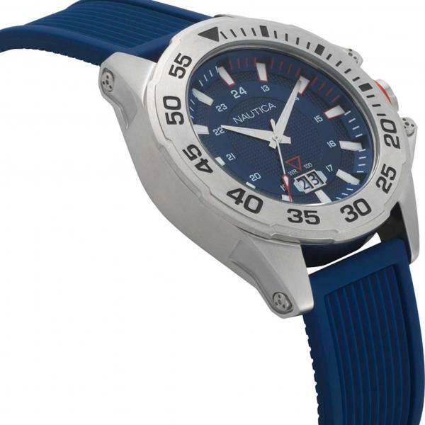 Ceas Nautica Westview NAPWSV001 2