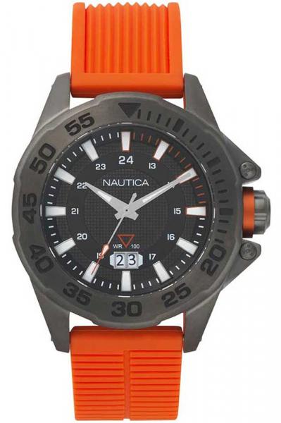 Ceas Nautica Westview NAPWSV002 0