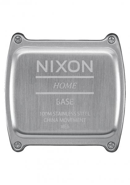 Ceas Nixon Base 3