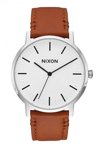 Ceas NIXON Porter A1058-2853 0