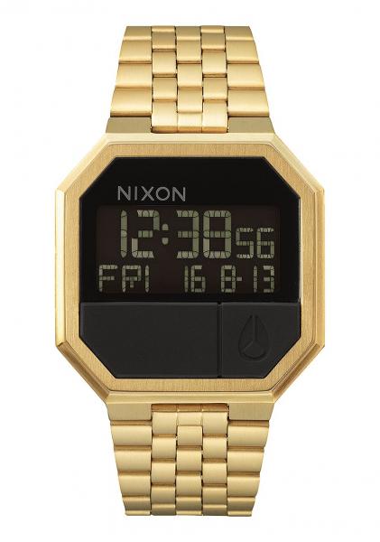 Ceas NIXON Re-Run A158-502 0
