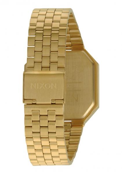 Ceas NIXON Re-Run A158-502 2