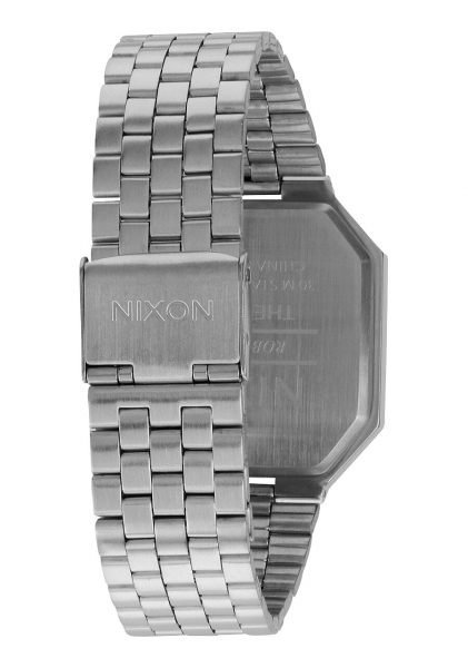 Ceas NIXON Re-Run A158-000 2