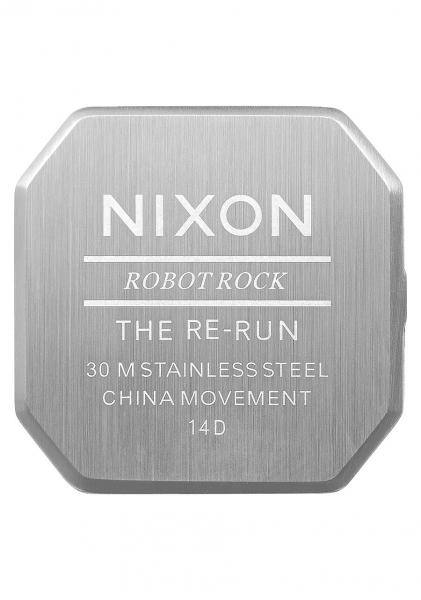 Ceas NIXON Re-Run A158-000 3