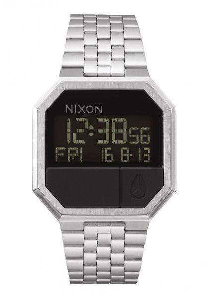 Ceas NIXON Re-Run A158-000 0