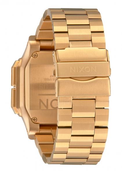 Ceas NIXON REGULUS SS A1268-502 2