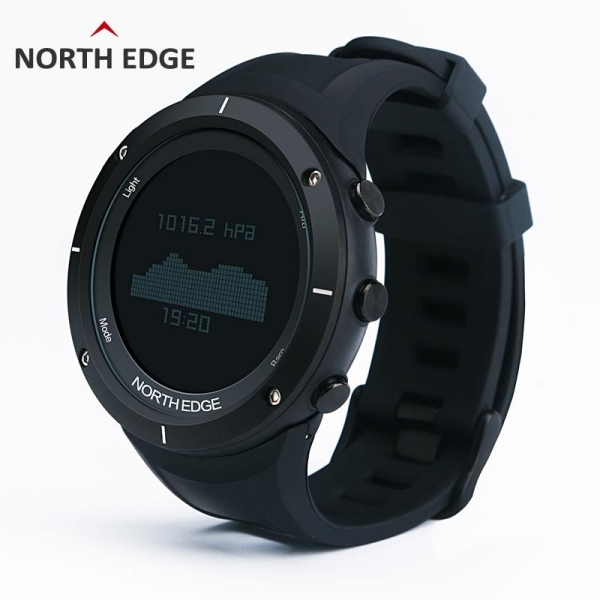 CEAS NORTH EDGE RANGE 1 1