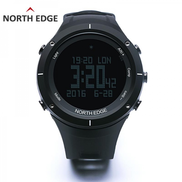 CEAS NORTH EDGE RANGE 1 0