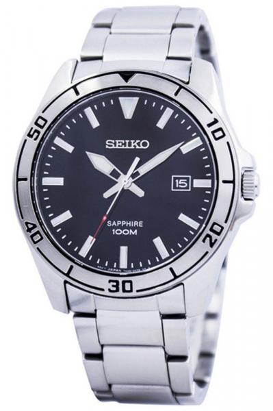 Ceas Seiko Cronograph SGEH63P1 0
