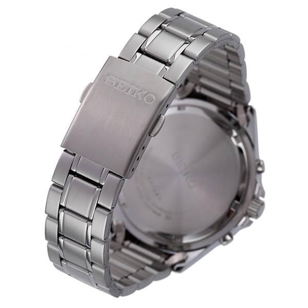Ceas Seiko SPORTS Cronograph SKS627P1 3