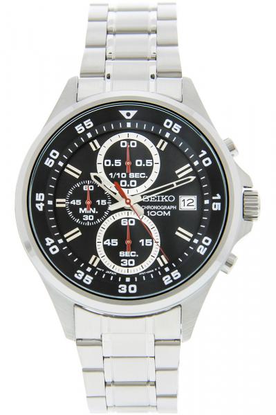 Ceas Seiko SPORTS Cronograph SKS627P1 0