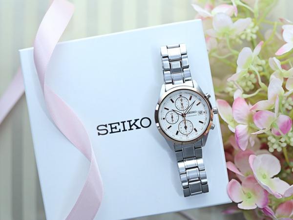 Ceas Seiko SPORTS Cronograph SNDV56P1 1
