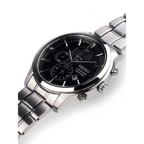 Ceas Seiko SPORTS Cronograph SNDG67P1 1