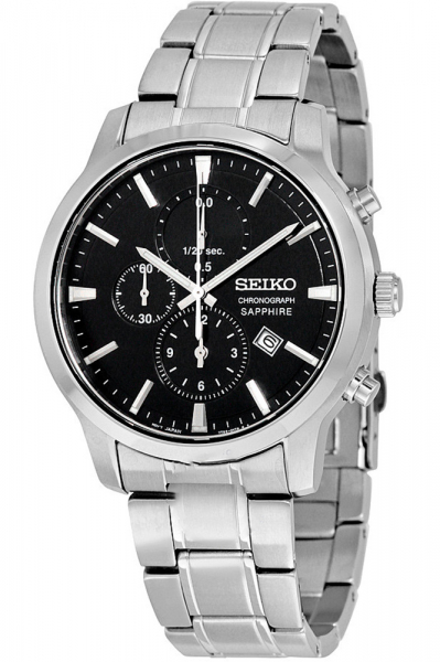 Ceas Seiko SPORTS Cronograph SNDG67P1 0